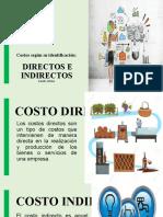 COSTOS DIRECTOS E INDIRECTOS.pptx
