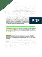 10. SOCIEDAD CLASICA - PROTOPERIODISMO ROMANO