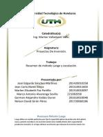 Resumen Lange y Escalacion.docx