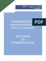 LICEO-MUSICALE-PROGRAMMI-ESAMI-DI-AMMISSIONE20_21-convertito.pdf