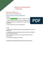 PRODUCTIVIDAD EN LA CONSTRUCCION - TRABAJO N° 1.pdf