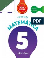 Matemática 5 - Serie Nexos.pdf