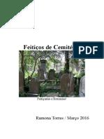 Feitiços de Cemitério - Cópia.pdf