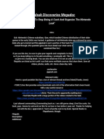 Gigaleak Discoveries Megadoc.pdf