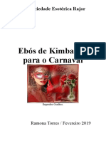 Ebós de Kimbanda para o Carnaval.pdf