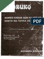 edoc.pub_124858337-oruko-dos-orixas.pdf