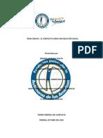 el conflicto como una relacion social.- ENSAYO 10 DE OCTUBRE DEL 2020.docx