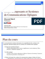 2020_Partie_1_Intro_Comp_sys_Com_Optique_ver_01