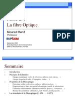 2020_Partie_2_Fibre_Comp_sys_Com_optique_ver_01
