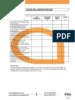 teste de assertividade.pdf