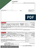 01-002.pdf