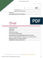 E Book Ozonioterapia _ Passei Direto-mesclado