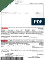01-104 set.pdf