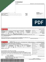 01-301 ACORDO.pdf