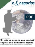 12345678910_2010_02_18_DIRECCI%D3NESTRAT%C9GICA.pdf