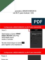 Manual-de-Instalacao-ANDROID-IOS-MG3510