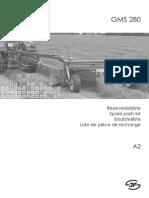 PR60-242a 02 GMS 280