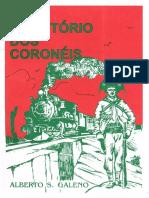 123340059-TERRITORIO-DOS-CORONEIS.pdf