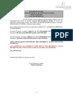 20190125_095618_RELAÇÃO DE INSCRITOS - LOCAIS DE PROVAS - GERAL