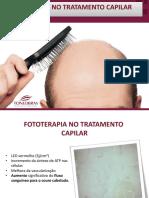 fototerapia capilar lummer