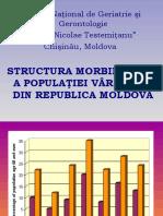 morbiditatea_2009-24656