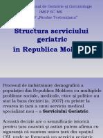 structura_serviciului_geriatric-24658