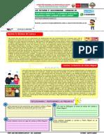 Guía Estudiante - 5° Secundaria Tutoría TIGRE SISTEMATICO.pdf
