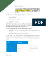 NIC 16 - PROPIEDAD, PLANTA Y EQUIPO - 2