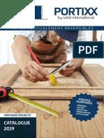 Portixx Brochure F 20.03