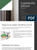 Act. 2 Legislación laboral- Cartilla digital PDF.pdf
