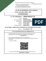 attestation_PAR0SPNLDT22