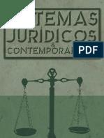 Sistema religioso Derecho Musulman