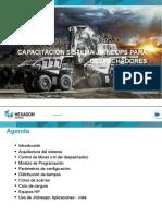 Capacitación_despachador.pptx
