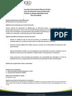 proyecto abuelos.docx 4 seciones
