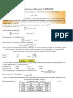 Fogler6.10-Serrano.pdf