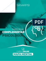 document (31).pdf