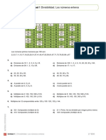 362222390-Mates-Unidad-1-Soluciones.pdf