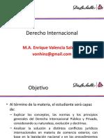 Curso Derecho Intl.pptx