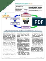 estandarizacion_proced.pdf