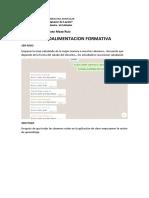 EVIDENCIAS Y RETROALIMENTACION.docx