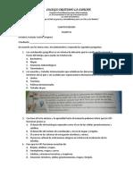 Taller de Sociales -  Cuarto periodo..pdf