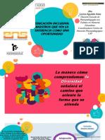 Charla Educación Inclusiva maestros que ven la diferencia como una oportunidad para todos 08 09 2020.pdf