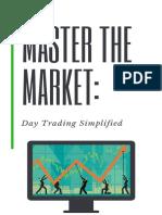 Stocks E Book.pdf