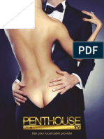 2020-04-01 Penthouse Letters