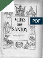 VIDAS DOS SANTOS - 2.pdf