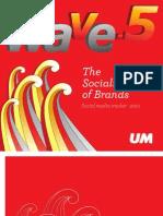 Wave_5-The_Socialisation_Of_Brands-Report