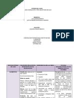 CUADRO ESTUDIO DE CASO (1)