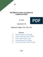 MAT-RC LAB 04 Modulacion digital.pdf