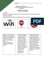 Sara Vela.pdf