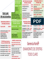 RESUMEN OFERTAS TODO CLARO 2020 RED BI (4)(1) (1).pdf